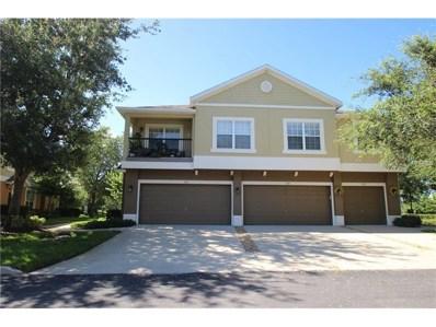 774 Ashworth Overlook Drive UNIT A, Apopka, FL 32712 - MLS#: O5522647