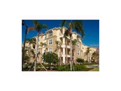 5049 Shoreway Loop UNIT 205, Orlando, FL 32819 - MLS#: O5522934
