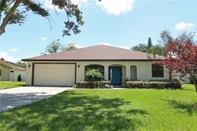 419 Rock Lake Drive, Orlando, FL 32805 - MLS#: O5522969
