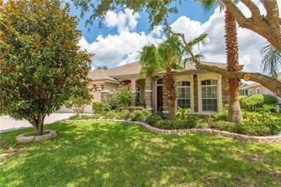 1710 Sarong Place, Winter Park, FL 32792 - MLS#: O5523055