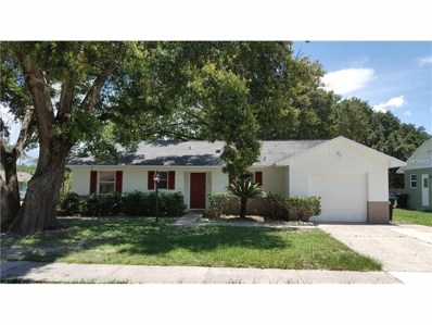 4626 Sturbridge Court, Orlando, FL 32812 - MLS#: O5523059