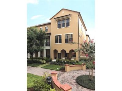 1823 Britlyn Alley, Orlando, FL 32814 - MLS#: O5523068