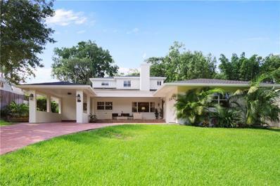 220 Hampden Place, Winter Park, FL 32789 - MLS#: O5523084