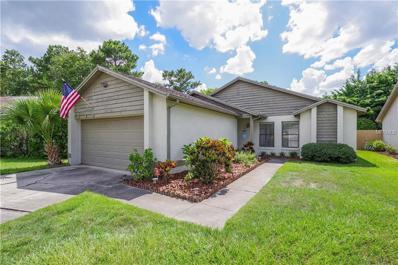 464 Wild Fox Drive, Casselberry, FL 32707 - MLS#: O5523232