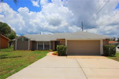 1256 Tivoli Drive, Deltona, FL 32725 - MLS#: O5523365