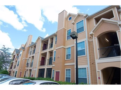 1995 Erving Circle UNIT 305, Ocoee, FL 34761 - MLS#: O5523377