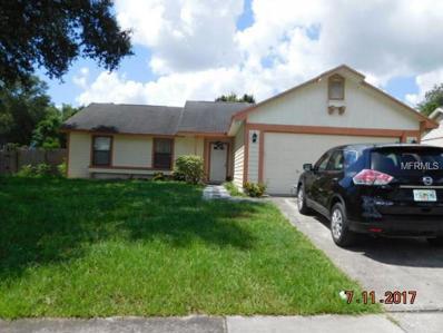 7218 Kensington High Boulevard, Orlando, FL 32818 - MLS#: O5523433