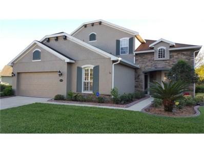 1628 Victoria Gardens Drive, Deland, FL 32724 - MLS#: O5523480