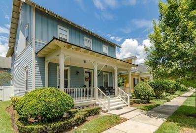 2868 Stanfield Avenue, Orlando, FL 32814 - MLS#: O5523571