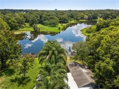 7431 Mott Avenue, Orlando, FL 32810 - MLS#: O5523754