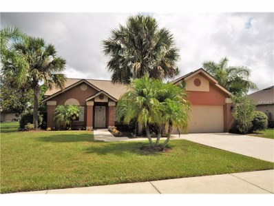 20313 Maxim Parkway, Orlando, FL 32833 - MLS#: O5523901