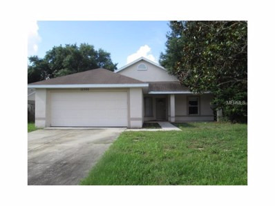 11900 Kathleen Court, Clermont, FL 34711 - MLS#: O5524009