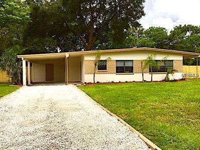 308 W Castle Street, Orlando, FL 32809 - MLS#: O5524097