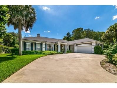 5944 Masters Boulevard, Orlando, FL 32819 - MLS#: O5524189