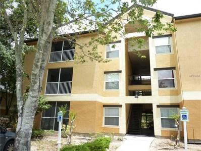 7511 Seurat Street UNIT 10202, Orlando, FL 32819 - MLS#: O5524249