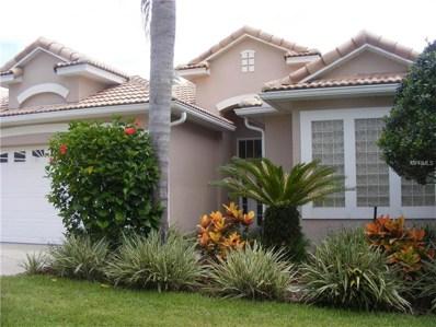 324 Fernhill Drive, Debary, FL 32713 - MLS#: O5524271