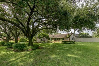 1817 Crowley Circle, Longwood, FL 32779 - MLS#: O5524301