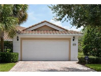 11957 Kajetan Lane, Orlando, FL 32827 - MLS#: O5524354