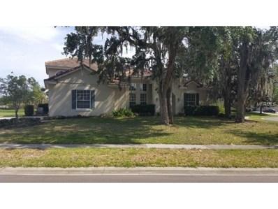 550 Willowlake Court, Lake Mary, FL 32746 - MLS#: O5524496