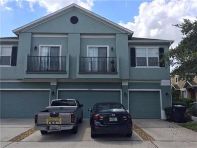 6648 S Goldenrod Road UNIT 122B, Orlando, FL 32822 - MLS#: O5524600