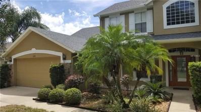 8218 Lexington View Lane, Orlando, FL 32835 - MLS#: O5524706