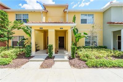 8988 Cuban Palm Road, Kissimmee, FL 34747 - MLS#: O5524814