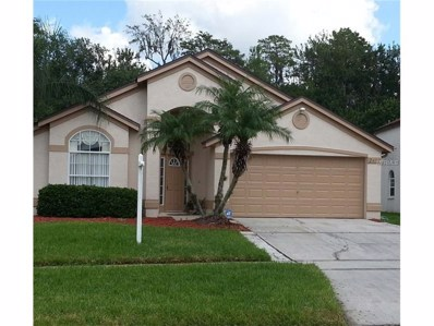 2410 Palm Creek Avenue, Orlando, FL 32822 - MLS#: O5524847