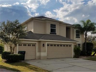13600 Bluemoon Court, Orlando, FL 32828 - MLS#: O5524859