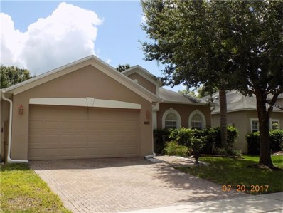 9962 Shadow Creek Drive, Orlando, FL 32832 - MLS#: O5524895