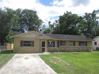 8224 Cathy Ann Street, Orlando, FL 32818 - MLS#: O5524898