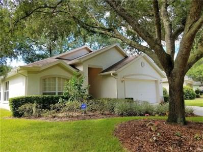663 Andover Circle, Winter Springs, FL 32708 - MLS#: O5524941