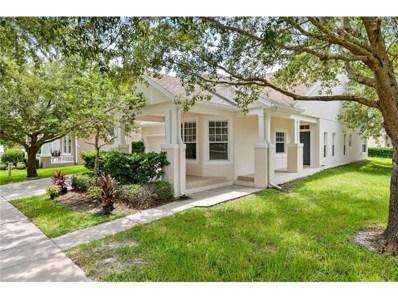 6412 Earthgold Drive, Windermere, FL 34786 - MLS#: O5525306