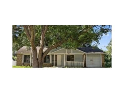 1612 Ison Lane, Ocoee, FL 34761 - MLS#: O5525433