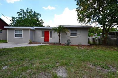 512 Carr Street, Orlando, FL 32807 - MLS#: O5525488