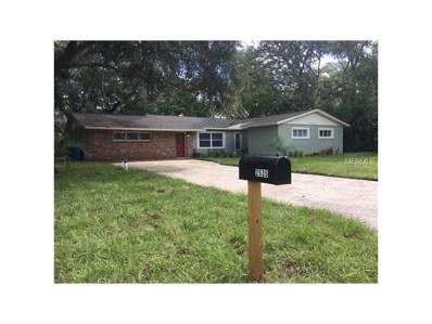 2535 Krueger Lane, Tampa, FL 33618 - MLS#: O5525702