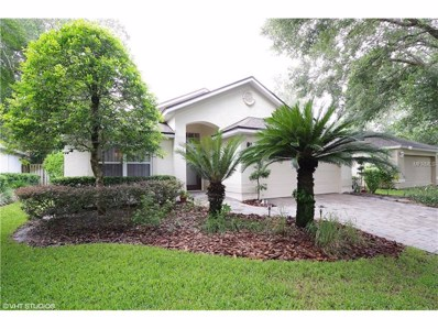 1437 Whitehall Boulevard, Winter Springs, FL 32708 - MLS#: O5525738