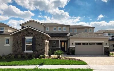 14892 Ellingsworth Lane, Winter Garden, FL 34787 - MLS#: O5525788