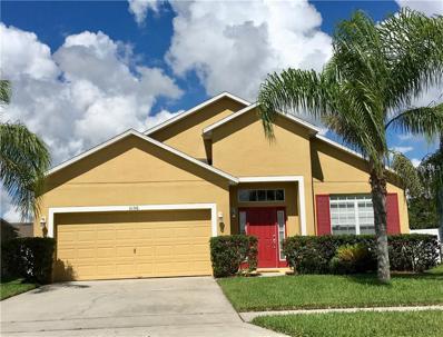 3156 Dasha Palm Drive, Kissimmee, FL 34744 - MLS#: O5525880