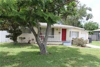 1632 N Bumby Avenue, Orlando, FL 32803 - MLS#: O5525882