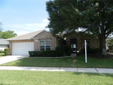 2421 Raven Croft Court, Orlando, FL 32837 - MLS#: O5525893