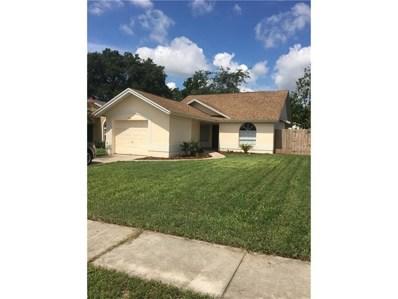 3334 Westland Drive, Orlando, FL 32818 - MLS#: O5525894