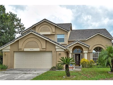 20336 Maxim Parkway, Orlando, FL 32833 - MLS#: O5525911