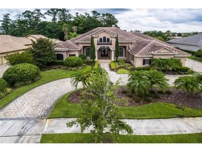 2056 Lakehaven Point, Longwood, FL 32779 - MLS#: O5526030