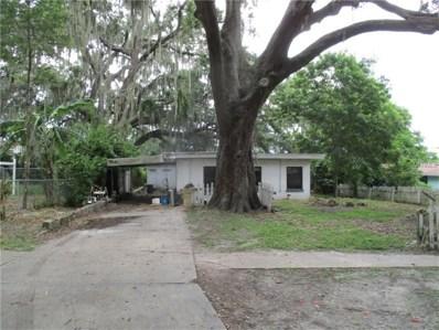 138 Lafayette Street, Ocoee, FL 34761 - MLS#: O5526066