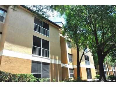 7523 Seurat Street UNIT 11303, Orlando, FL 32819 - #: O5526316