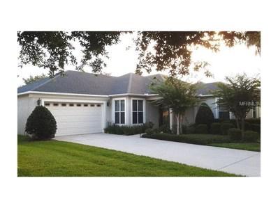 4411 Antietam Creek Trail, Leesburg, FL 34748 - MLS#: O5526367