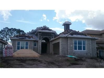 2857 Atherton Drive, Orlando, FL 32824 - MLS#: O5526406