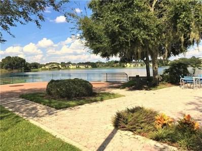 1000 Winderley Place UNIT 221, Maitland, FL 32751 - #: O5526460
