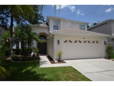 13607 Waterhouse Way, Orlando, FL 32828 - MLS#: O5526484
