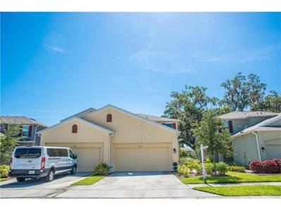 1433 Scarlet Oak Loop, Winter Garden, FL 34787 - MLS#: O5526628